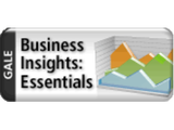 Business Insights: Essentials*