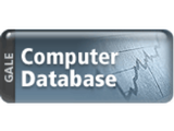 Computer Database