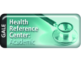 Health Reference Center: Academic*