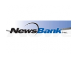Syracuse Post Standard by Newsbank