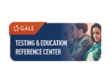 Testing and Education Reference Center {TERC]